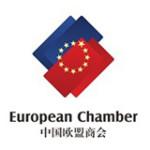 European Chamber China