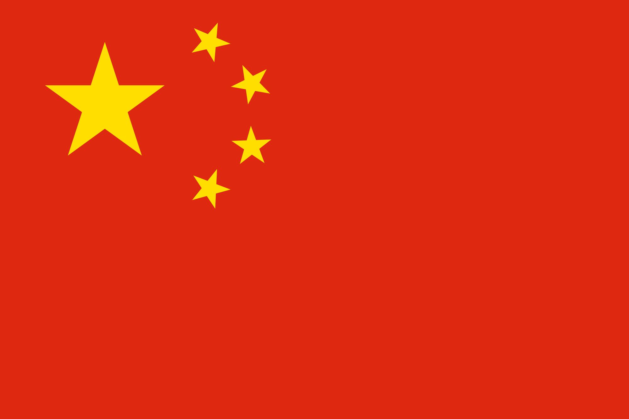 szkolenie pt. Import z Chin