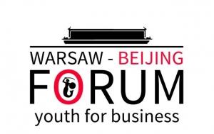 Warsaw Beijing Forum 2015