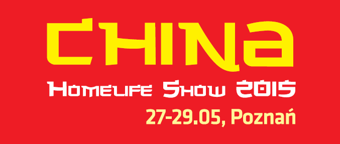 homelife-show-chiny