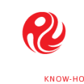 Targi Asia Trade