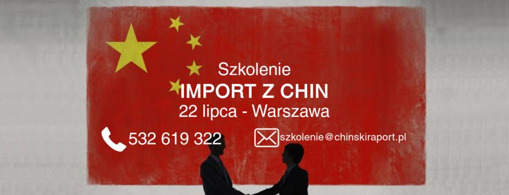 22.07-import-warszawa