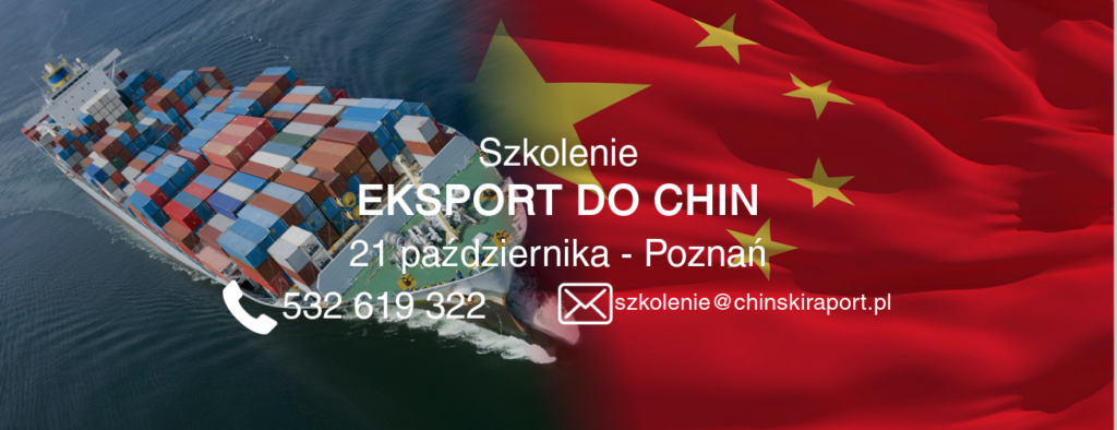 eksport-statek-poznan
