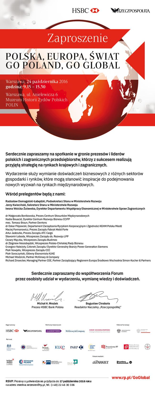gopoland-go-global zaproszenie