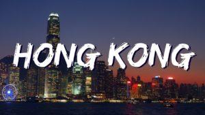 """""""Hongkong – bramą do rynku chińskiego"""""""