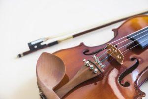 import instrumentów muzycznych z Chin